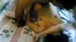فيلم افلام سكس نيك عربي سوري نيك شرموطة سورية بملابس داخلية مثيرة افلام افلام سكس نيك عربى افلام سكس نيك عرب