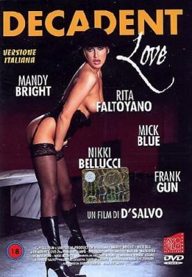 افلام نيك اغراء Decadent Love (2003)