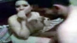 مقاطع افلام سكس نيك مصرى مدام سيهام تقلع لعشيقها ويصورها وهاج موت مقطع افلام سكس نيكي مصرى