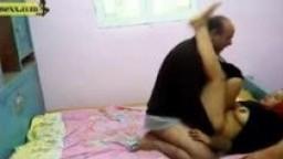النيك المصري على الموتوسيكل الصيني مقطع افلام سكس نيك مصرى افلام نيك مصرية