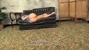 افلام سكس نيك محارم عربي شاب يمارس الجنس مع جدته علي سطح منزلهم