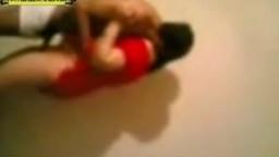 مقطع افلام سكس نيك مصرى فرسة مربربة هيجانة مع عشيقها ابو زبر كبير افلام نيك مصرى