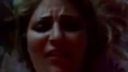 فيديو افلام سكس نيك عربي عراقية جميلة بزازها كبيرة تتناك نيك عربي قوي فيلم افلام سكس نيك عربي افلام افلام سكس نيكيه عربيه