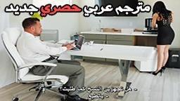 افلام سكس نيك مترجم عربي - النيك مقابل المال الحقيبة المسروقة - افلام افلام سكس نيك مترجمه افلام سكس نيك اجنبي مترجم عربى