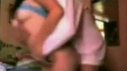 رقصتله شعبي وبعدين دعك جسمها الابيض تفريش ونياكة افلام سكس نيك مصري نيك مصري افلام افلام سكس نيك مصرية