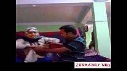 افلام سكس نيك بحريني محجبة مع حبيبها