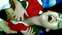 فيلم افلام سكس نيك عربى سحاقيات عرب ممحونين على بعضهن مقطع نيك عربي فيديو افلام سكس نيك عربي افلام سكس نيك سحاقيات عربى