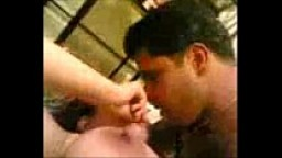 نيك خلفي لحس الكس و مص البزاز افلام سكس نيك عربي افلام سكس نيك سوري