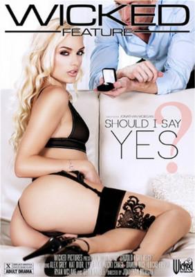 افلام افلام سكس نيك الأشرار يجب أن أقول نعم Wicked Should I Say Yes