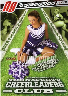 افلام افلام سكس نيك المشاغب فى نادي المشجعين Naughty Cheerleader Club