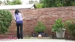 الزوجة تتناك من فحل زنجي وزوجها الديوث يصور افلام سكس نيك ديوث افلام سكس نيك اجنبي