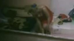 افلام افلام سكس نيك مصري عامل كمين لمرات اخوه وينيكها ويصورها في السر فيلم نيك مصري افلام سكس نيك مصري تصوير سري