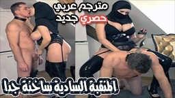 افلام سكس نيك مترجم عربي جوني والنيك اثناء مشاهدة المباراة افلام سكس نيك برازرز مترجم عربى