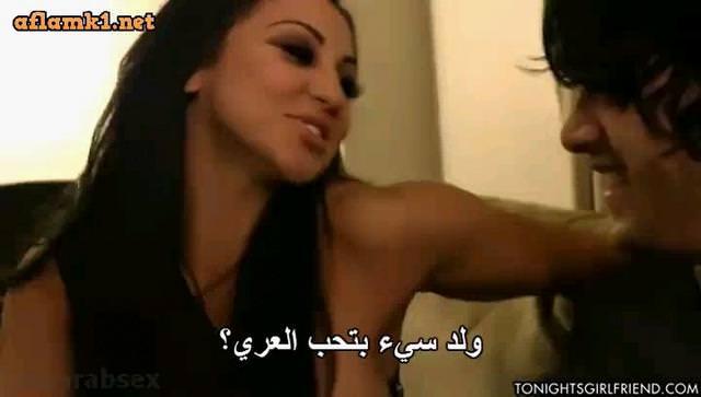 افلام سكس نيك مترجم شراء الشرموطة الفاتنه افلام افلام سكس نيك مترجمة عربى