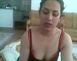 فيلم الافلام سكس نيك الكلاسيك المثير Breast Worx 18