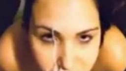 مصرية هيجانة راكبة زب الراجل وهتوقع السرير من الهيجان افلام سكس نيك مصري نيك مصري افلام افلام سكس نيك مصرية