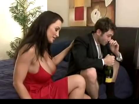 افلام سكس نيك اجنبى فيلم الافلام سكس نيك الطيز الكبيرة 1 Candice Dare