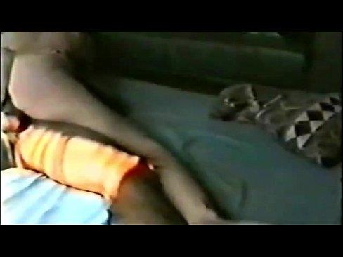 سعودية تحب الزب الكبير تتناك برعونة في السرير