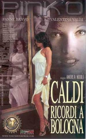 فيلم الافلام سكس نيك الايطالية Caldi Ricordi A Bologna 2006