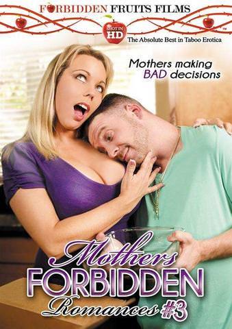 افلام سكس نيك امهات محارم ابنى يفاجئنى بصديقتة وانا عارية فى الحمام
