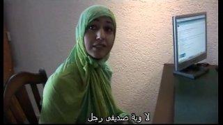 فيلم نيك عنيف مراهقة تفقد عذريتها لاجل عشيق امها الوسيم