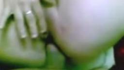 مقطع افلام سكس نيك عربى زوجة لبنانية تتناك في طيزها وتلعب في كسها افلام نيك عربي فيديو افلام سكس نيك عربي افلام سكس نيك طيز عربي