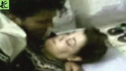 افلام سكس نيك مصرى ديوث ومراته ودكتور ينيكها في وجود زوجها في العيادة افلام سكس نيك تعريص مصري