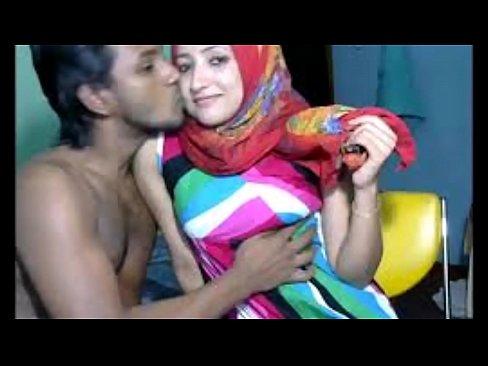 هندي ينيك سعودية مولعة أوو