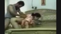 افلام سكس نيك عربي زوجة عراقية تتناك من عشيقها في غرفة نومها افلام سكس نيك خيانة زوجية عربى تصوير سري