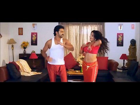 فيلم افلام سكس نيك هندي جميل