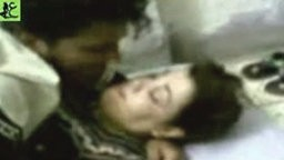 افلام سكس نيك مصرى لبوة متزوجة من منطقة شعبية تتناك من عيل صايع افلام افلام سكس نيك مصريه افلام سكس نيك عشوائيات