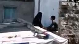افلام سكس نيك مصري منقبة متزوجة مع مراهق على السطوح افلام سكس نيك منقبات مصرى