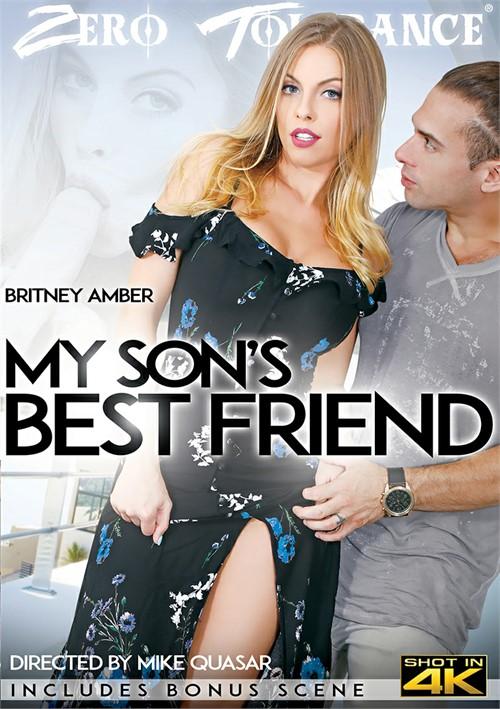 فيلم الافلام سكس نيك صديق أبنائي أفضل My Sons Best Friend