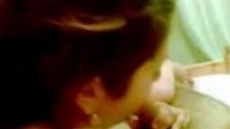 افلام سكس نيك مصري مدام بتحب المص والنياكة ومستمتعة جدا نيك مصري افلام افلام سكس نيك مصريه