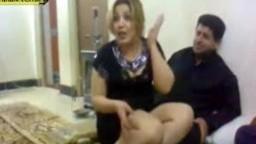 افلام سكس نيك عربي عراقيين في بيت دعارة مقاطع افلام سكس نيك عربيه نيك عربي افلام افلام سكس نيك عربى عراقي