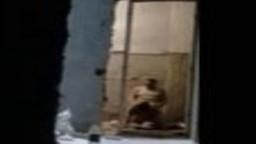 فيلم افلام سكس نيك مصري كامل دكتور النسا والممرضة في العيادة مقاطع افلام سكس نيك مصرى جديد حصري