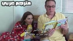 رجل مصري بينيك مراته المثيرة على الكنبة افلام سكس نيك عربي