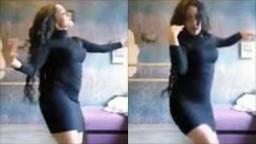 رقص افلام سكس نيكي مصري فرسة جامدة وكلاس خالص رقصها نار وجسمها نارين مقاطع مصريه ساخنة