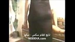 فيلم نيك عربي مصري لقحبه رائعة الجمال