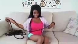فحل ابيض يربط امرأة سمراء في السرير وينيكها نيك عنيف افلام سكس نيك عنيف افلام سكس نيك اجنبي