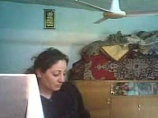 مصرية محجبة تتناك من اخوها في اجمل افلام افلام سكس نيك المحارم