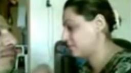 افلام افلام سكس نيك عربي مغربي ينيك صديقته المحجبة في الحديقة فيلم نيك عربي