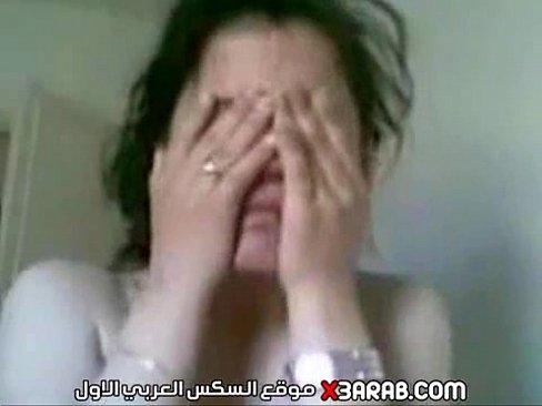 افلام سكس نيك عربى كويتية ترقص خليجي بالملابس الداخلية وهي عريانة رقص افلام سكس نيكي خليجي عاري