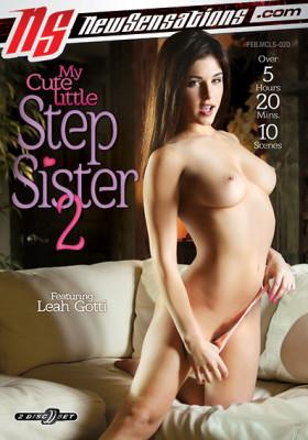 افلام افلام سكس نيك ضعق الجنس من الأخت My Cute Little Step Sister 2