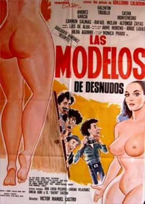 افلام افلام سكس نيك كلاسيك نماذج عارية Las modelos de desnudos