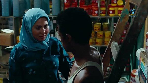 محارم مغربى ينيك خالته باوضاع ساخنة