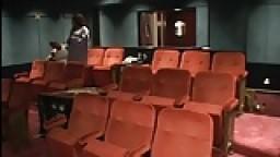 افلام سكس نيك في السينما فحل اسود ينيك زنجية نيك زنوج افلام سكس نيك اسمر نيك سمراء