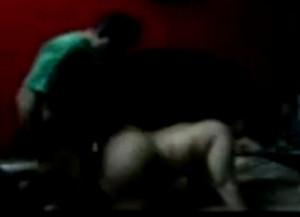 جسم طرى فتاك من الاخر بيهرى كوس الموزه نيك فى ليله خميس