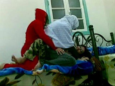 شرموطات مصريات هايجات يمارسن الجنس !!! ناررر