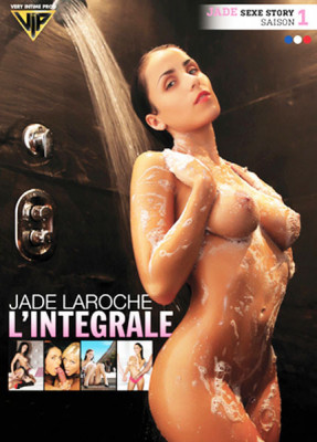 افلام افلام سكس نيك مثيرة Jade Laroche Lintegrale